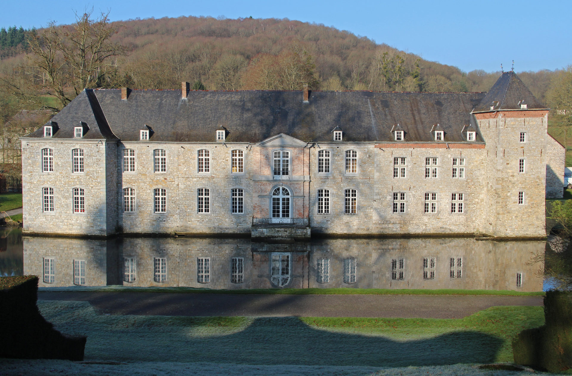 le-chateau-des-jardins-deau-dannevoie