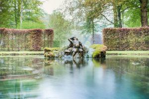 le-grand-cracheur-des-jardins-deau-dannevoie
