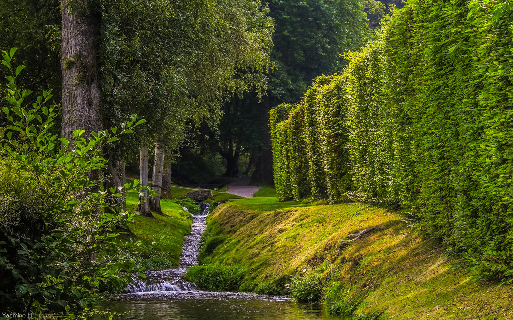 petite-cascade-des-jardins-deau-dannevoie