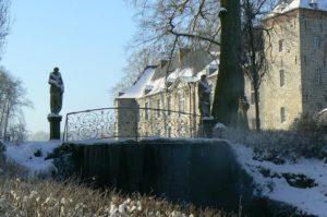 les-jardins-dannevoie-en-hiver